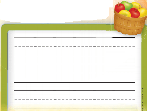 1st Grade Go Math Answer Key Chapter 8 Two-Digit Addition and Subtraction 2.6