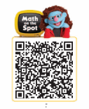 2nd Grade Go Math Answer Key Chapter 5 2-Digit Subtraction 235