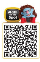 2nd Grade Go Math Answer Key Chapter 6 3-Digit Addition and Subtraction 6.6 6