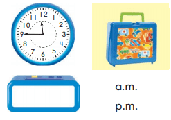 2nd Grade Go Math Answer Key Chapter 7 Money and Time 7.11 8