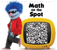 2nd Grade Go Math Answer Key Chapter 7 Money and Time 7.6 6