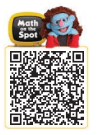 2nd Grade Go Math Answer Key Chapter 9 Length in Metric Units 9.1 13