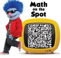 Go Math 2nd Grade Answer Key Chapter 11 Geometry and Fraction Concepts 11.4 14.1