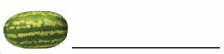 Go Math 2nd Grade Answer Key Chapter 4 2-Digit Addition 209