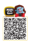 Go Math 2nd Grade Answer Key Chapter 8 Length in Customary Units 8.7 8