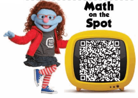 Go Math Answer Key Grade 1 Chapter 2 Subtraction Concepts 110