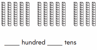 Go Math Answer Key Grade 2 Chapter 2 Numbers to 1,000 104
