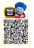 Go Math Answer Key Grade 2 Chapter 5 2-Digit Subtraction 130