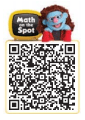 Go Math Answer Key Grade 2 Chapter 6 3-Digit Addition and Subtraction 6.8 10