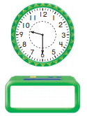 Go Math Answer Key Grade 2 Chapter 7 Money and Time 7.8 5