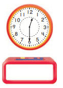 Go Math Answer Key Grade 2 Chapter 7 Money and Time 7.8 6