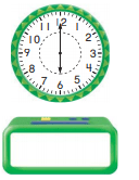 Go Math Answer Key Grade 2 Chapter 7 Money and Time 7.8 7