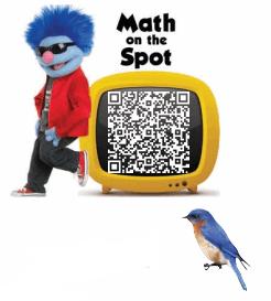 Go Math Grade 1 Chapter 3 Answer Key Pdf Addition Strategies 145.1