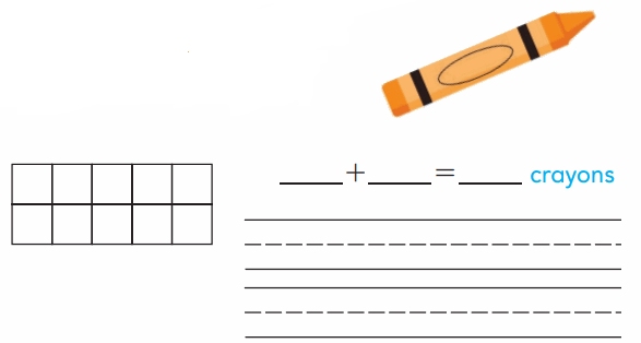 Go Math Grade 1 Chapter 3 Answer Key Pdf Addition Strategies 175.1