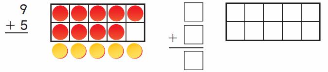 Go Math Grade 1 Chapter 3 Answer Key Pdf Addition Strategies 189
