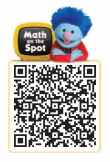 Go Math Grade 2 Answer Key Chapter 4 2-Digit Addition 33