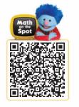 Go Math Grade 2 Answer Key Chapter 4 2-Digit Addition 73
