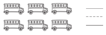 Go Math Grade K Answer Key Chapter 10 Identify and Describe Three-Dimensional Shapes 10.2 9