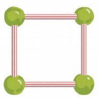Go Math Grade K Answer Key Chapter 10 Identify and Describe Three-Dimensional Shapes 10.7 3