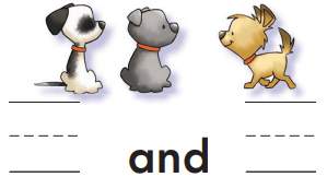Go Math Grade K Chapter 5 Answer Key Pdf Addition 5.4 10