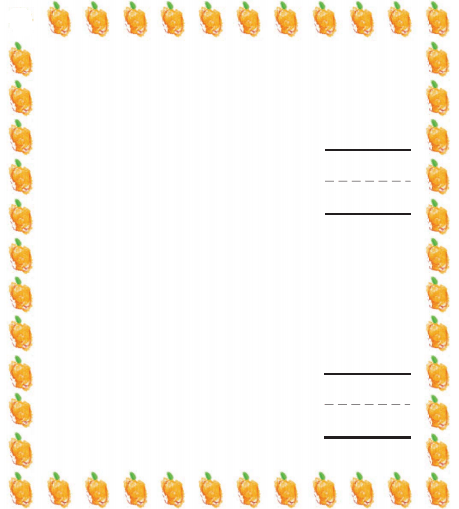 Go Math Grade K Chapter 8 Answer Key Pdf Represent, Count, and Write 20 and Beyond 8.4 3