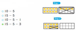 1st-Grade-Go-Math-Answer-Key-Chapter-4-Subtraction-Strategies-137 (1)