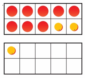 Go-Math-1st-Grade-Answer-Key-Chapter-4-Subtraction-Strategies-87