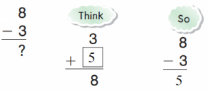 Go-Math-Grade-1-Answer-Key-Chapter-4-Subtraction-Strategies-28.1