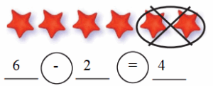 Go-Math-Grade-1-Answer-Key-Chapter-4-Subtraction-Strategies-4