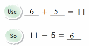 Go-Math-Grade-1-Answer-Key-Chapter-4-Subtraction-Strategies-49
