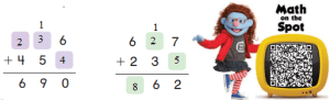 Go-Math-Grade-2-Chapter-6-Answer-Key-Pdf-3-Digit-Addition-and-Subtraction-Concepts-6.5-18