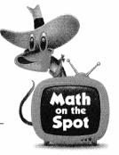Texas Go Math Grade 5 Lesson 1.2 Answer Key 7