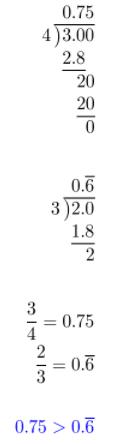 Texas Go Math Grade 7 Lesson 1.1 Answer Key 33