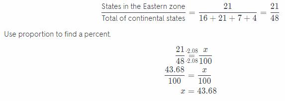 Texas Go Math Grade 7 Lesson 11.1 Answer Key 19