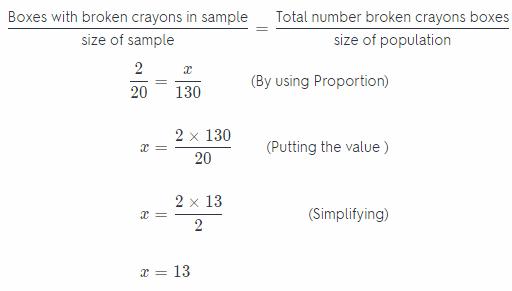 Texas Go Math Grade 7 Lesson 12.2 Answer Key 16