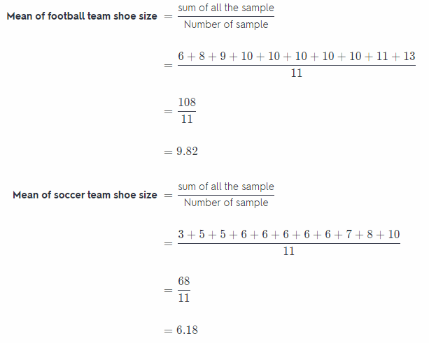 Texas Go Math Grade 7 Lesson 12.3 Answer Key 22