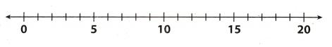 Texas Go Math Grade 7 Lesson 12.3 Answer Key 6