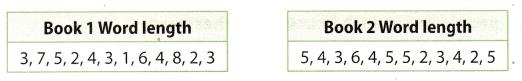 Texas Go Math Grade 7 Lesson 12.3 Answer Key 8