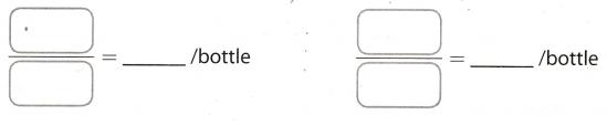Texas Go Math Grade 7 Lesson 13.3 Answer Key 8