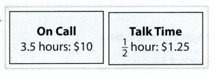 Texas Go Math Grade 7 Lesson 2.1 Answer Key 6