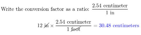 Texas Go Math Grade 7 Lesson 3.1 Answer Key 10