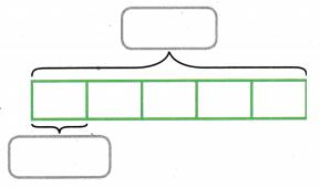 Texas Go Math Grade 7 Lesson 3.1 Answer Key 4