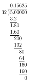Texas Go Math Grade 7 Module 1 Quiz Answer Key 5