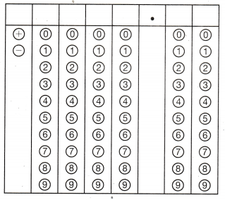 Texas Go Math Grade 7 Module 14 Quiz Answer Key 3