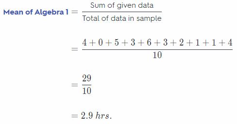 Texas Go Math Grade 7 Unit 6 Study Guide Review Answer Key 18