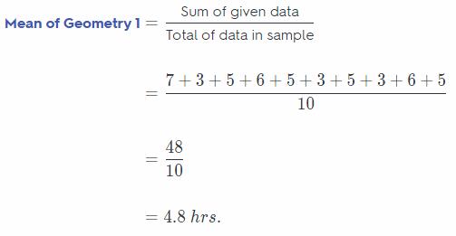 Texas Go Math Grade 7 Unit 6 Study Guide Review Answer Key 20