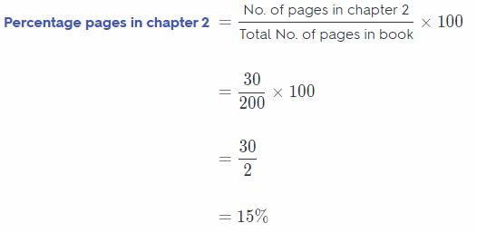 Texas Go Math Grade 7 Unit 6 Study Guide Review Answer Key 23