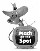 Texas Go Math Grade 5 Lesson 1.6 Answer Key 17