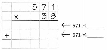 Texas Go Math Grade 5 Lesson 2.2 Answer Key 5