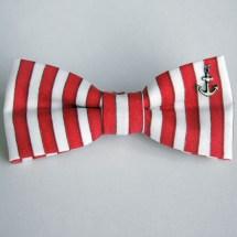 csokor nyakkendő